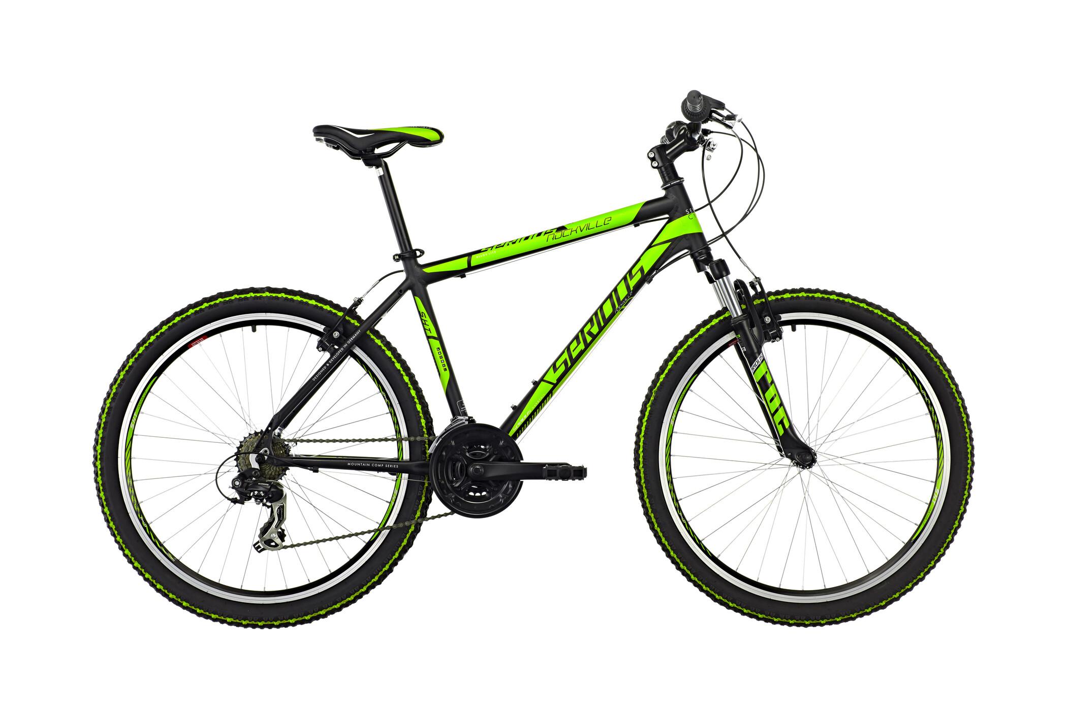 upps online Shop Anlehnen von Fahrrädern, Mopeds