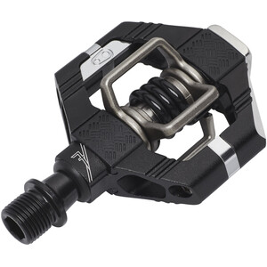 Crankbrothers Candy 7 Pedals black black