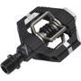 Crankbrothers Candy 7 Pedale schwarz