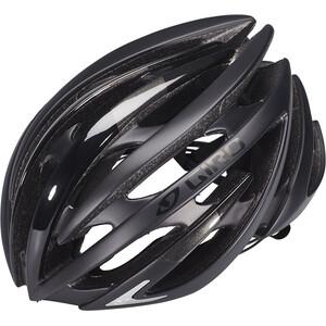 Giro Aeon Helm matte black matte black