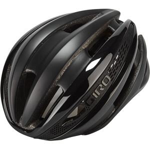 Giro Synthe MIPS Helmet matte black matte black