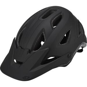 Giro Montaro MIPS Kask rowerowy, czarny czarny