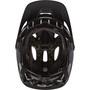 Giro Montaro MIPS Helm matte black/gloss black