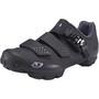 Giro Manta R Schuhe Damen black