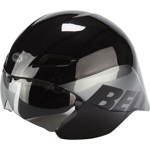 Bell Javelin Aero Helmet svart svart