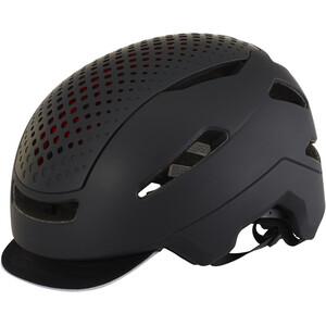 Bell Hub Helm mat black mat black