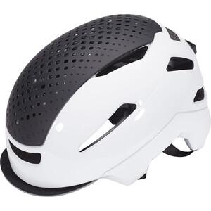 Bell Hub Helm white white