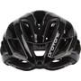 Kask Protone Helm schwarz
