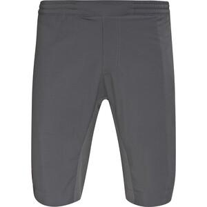Endura Trekkit 300 Series Shorts Herr grey grey