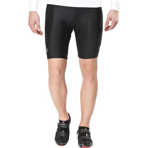 Endura 6-Panele II 200 Series Shorts Herr black black