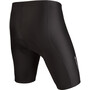 Endura 6-Panele II 200 Series Shorts Herren black