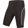 Endura Hyperon II 500 Series Shorts Herren black