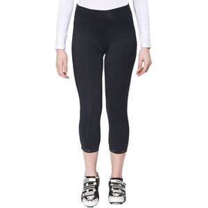 Endura Xtract Pants Women black black