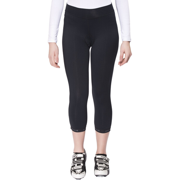 Endura Xtract Pants Women black