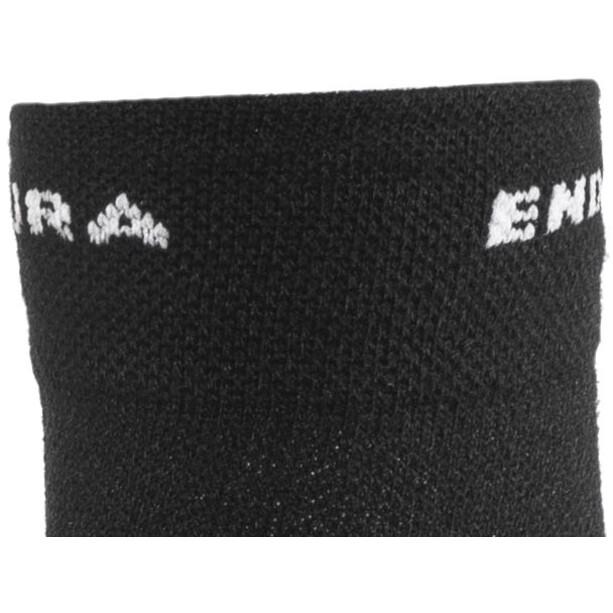 Endura Coolmax Race II Socken TriplePack black