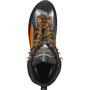 Scarpa Triolet GTX Schuhe Herren tonic