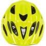 Lazer Beam Helm MIPS flash yellow
