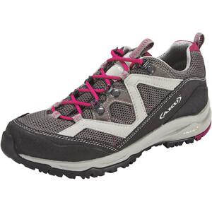 AKU Mia Schuhe Damen grau grau