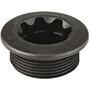 Shimano FC-7900/FC-900 Kurbel-Befestigungsschraube für Dura-Ace
