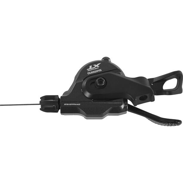 Shimano Deore XT SL-M8000 Schalthebel 11-fach schwarz