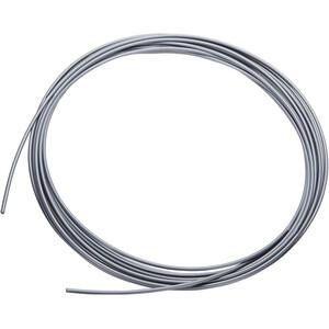 Shimano OT-SP41 Schaltzugaußenhülle grau grau
