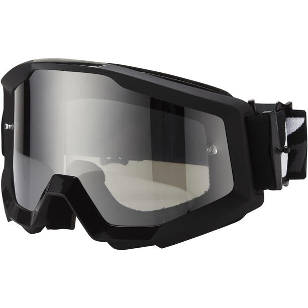 100% Strata Goggles goliath-mirror