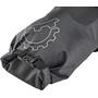 Revelate Designs Sweetroll Lenkertasche S black