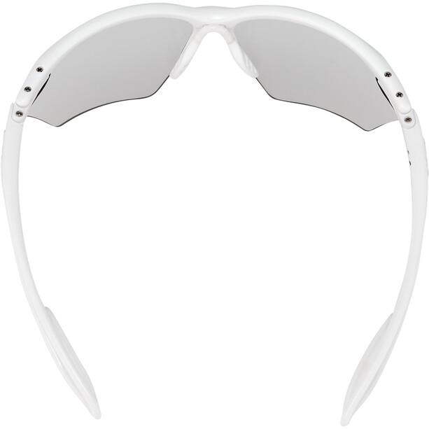 Alpina Twist Four S VL+ Brille weiß