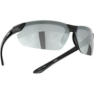 Alpina Draff Brille schwarz schwarz
