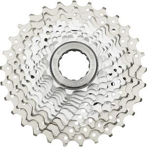 CAMPAGNOLO Record Kassette 11-fach silver silver
