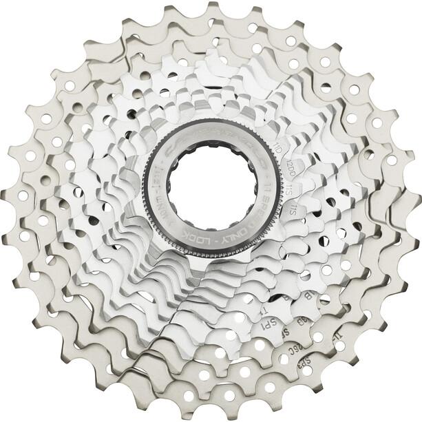 Campagnolo Record Kassette 11-fach silver