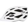 UVEX I-VO CC Helm white mat