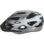 UVEX onyx Helmet Dam dark silver-light blue