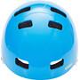 UVEX Kid 3 Kypärä Lapset, sininen