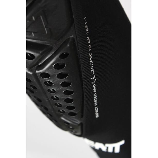 Leatt AirFlex Pro Ellenbogenprotektoren black