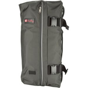 Henty Wingman Backpack Anzugtasche grey grey