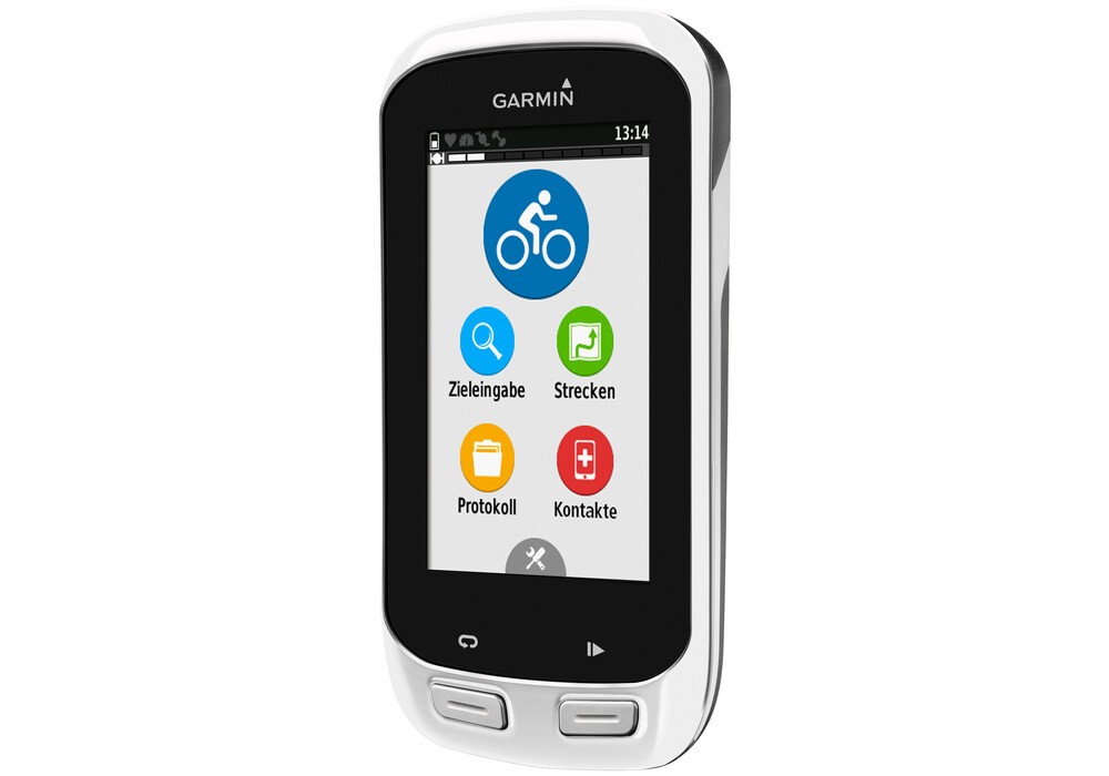garmin edge explore 1000 gps fahrradcomputer inklusive. Black Bedroom Furniture Sets. Home Design Ideas
