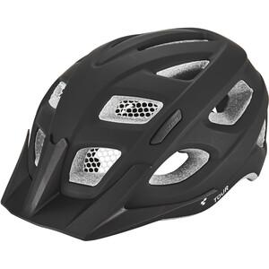 Cube Tour Helm black black