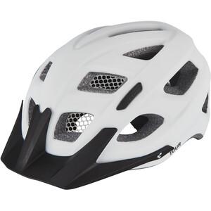 Cube Tour Helm white white