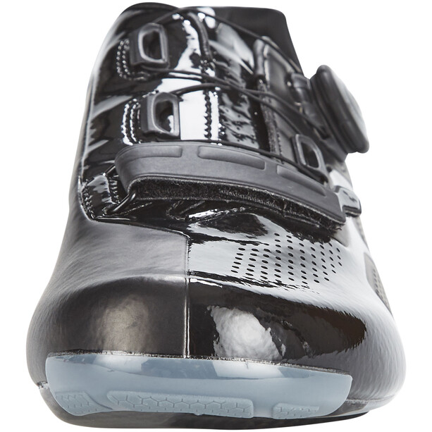 Cube Road C:62 Schuhe blackline