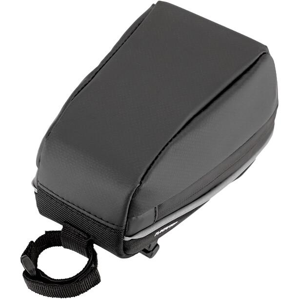 Cube Click Satteltasche L black