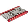 Cube RFR Multi Tool 16 red