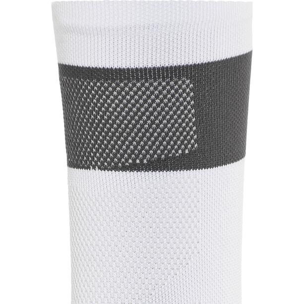 Sugoi RS Crew-Cut Socken white
