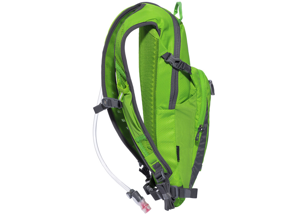 osprey viper 3 backpack men wasabi green g nstig kaufen. Black Bedroom Furniture Sets. Home Design Ideas