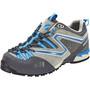 Millet Rockrise Schuhe Damen grey/blue