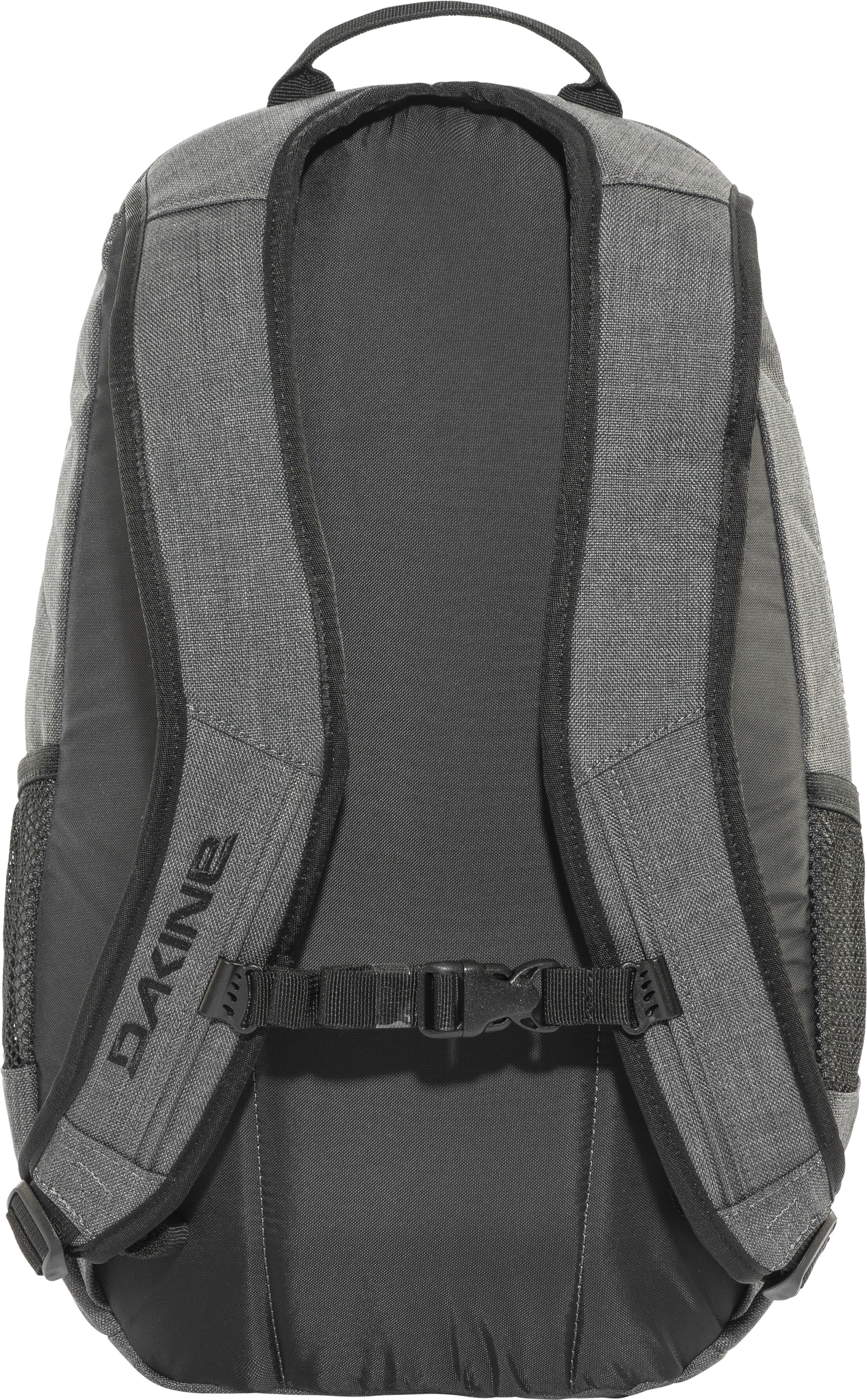 dakine campus 25l backpack carbon online kaufen. Black Bedroom Furniture Sets. Home Design Ideas