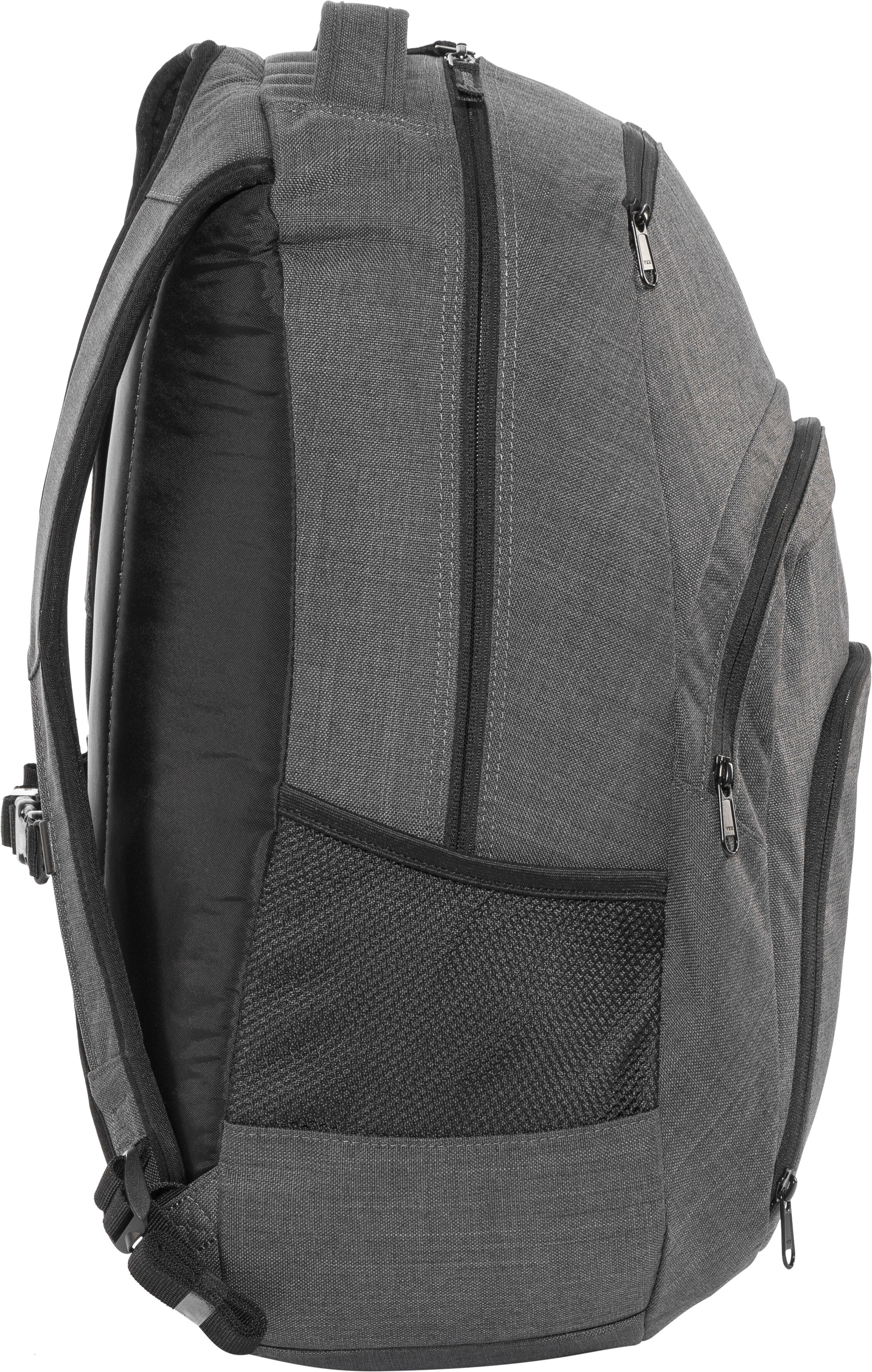 dakine campus 33l backpack carbon online kaufen. Black Bedroom Furniture Sets. Home Design Ideas