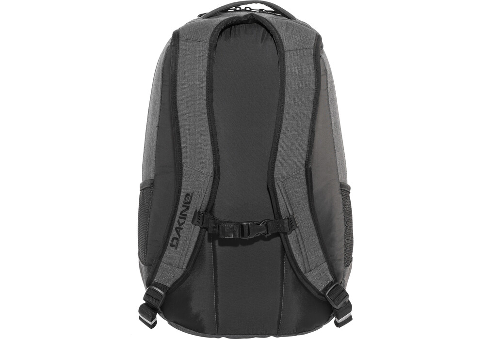 dakine campus 33l backpack carbon g nstig kaufen bei. Black Bedroom Furniture Sets. Home Design Ideas
