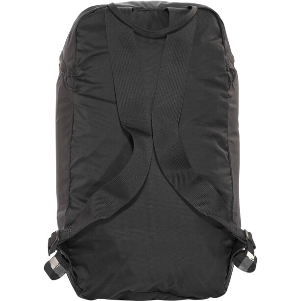 Arc'teryx Index 15 Rucksack black