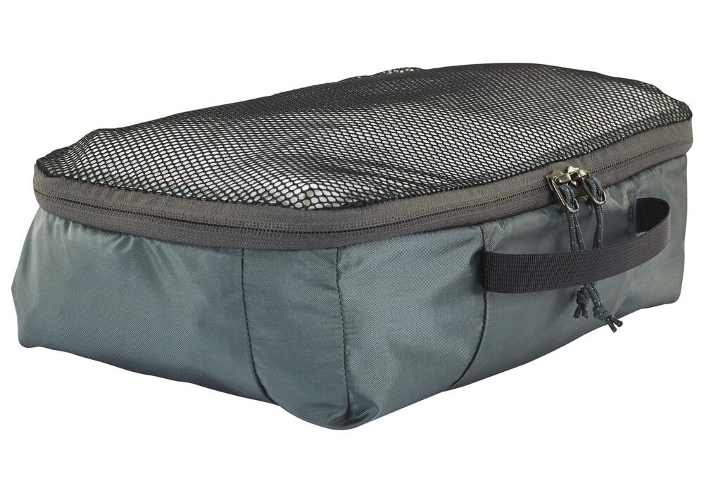 arc 39 teryx index 5 accessoire de rangement gris sur. Black Bedroom Furniture Sets. Home Design Ideas